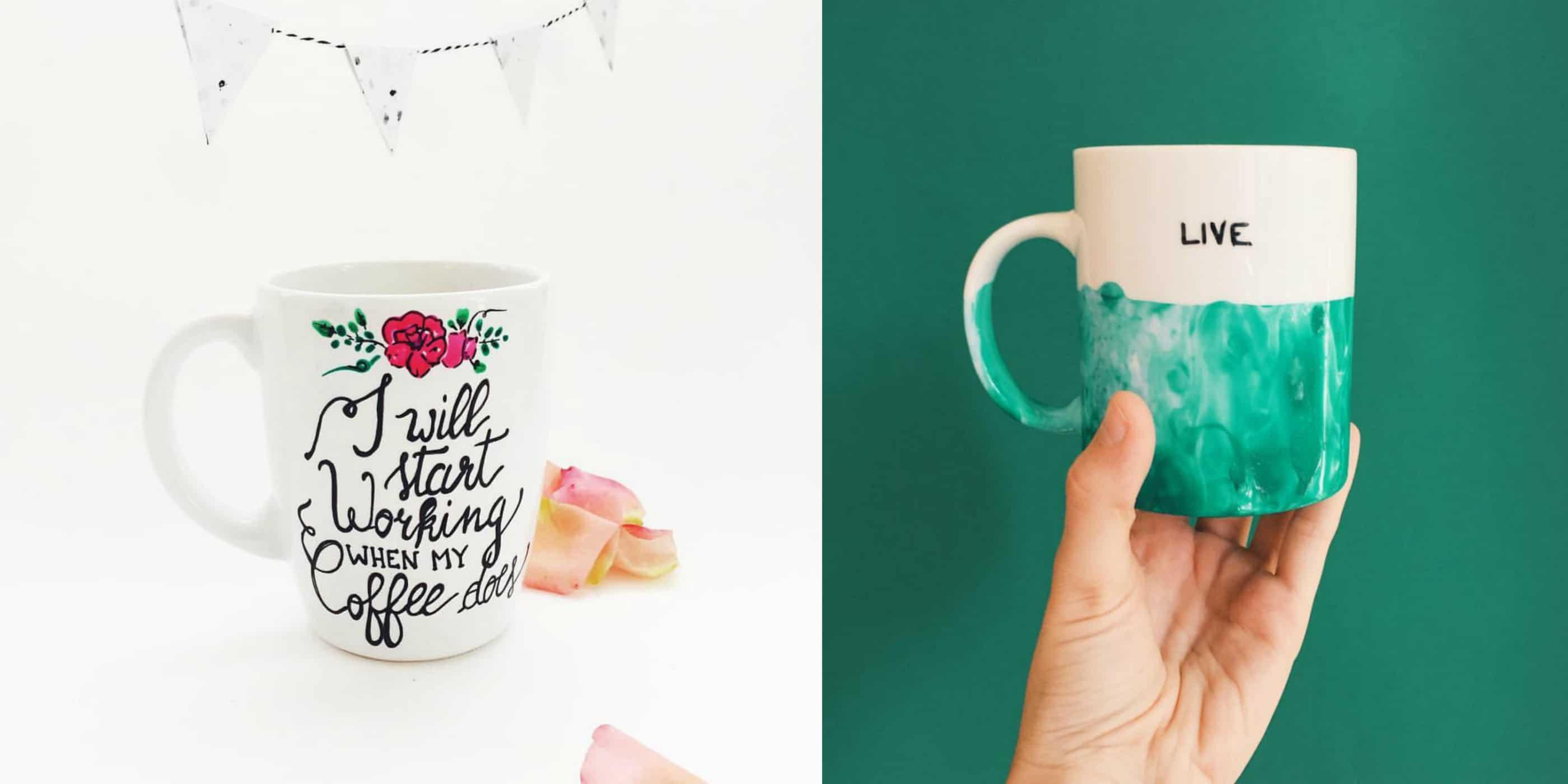 mea-tea-cup27