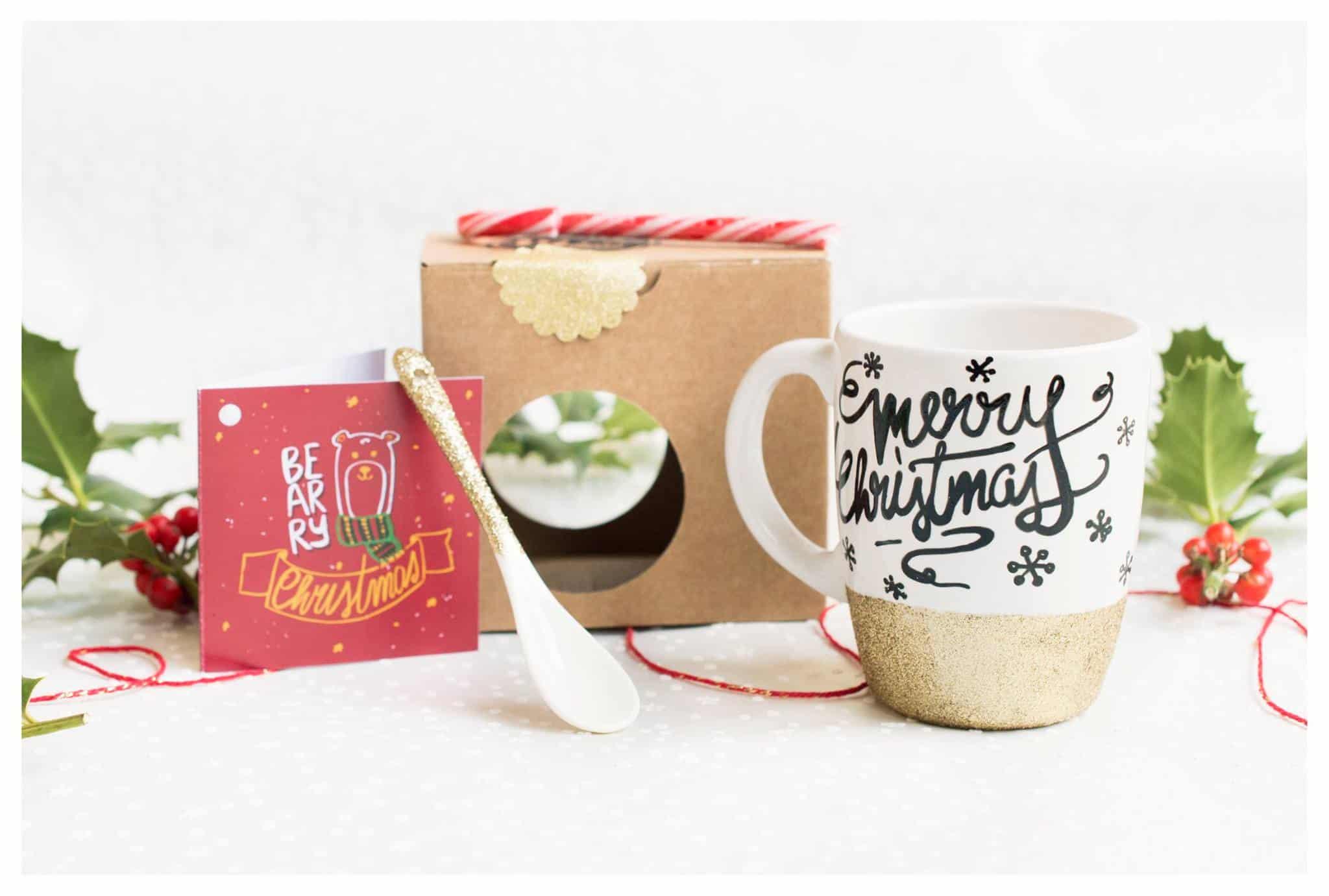 mea-tea-cup5