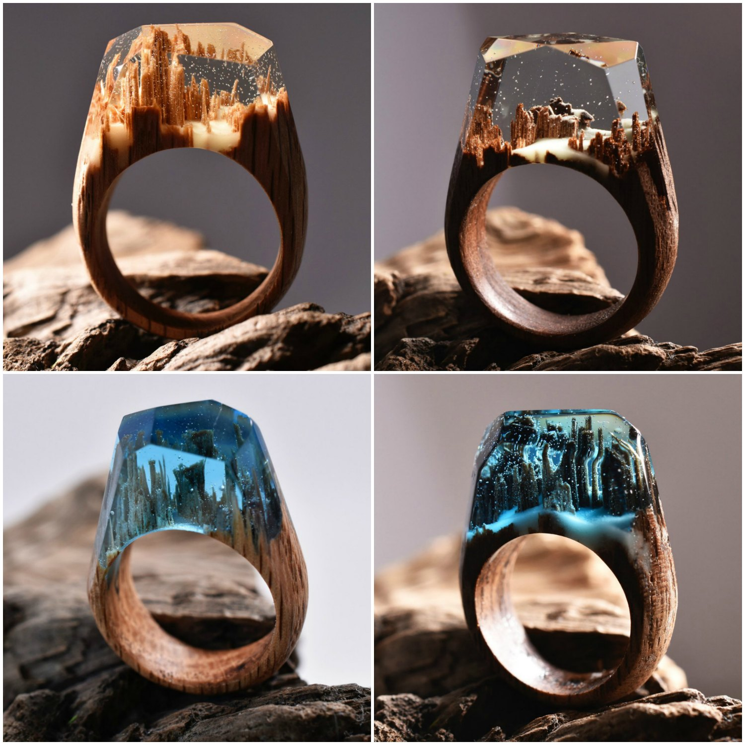 anello-secret-wood5