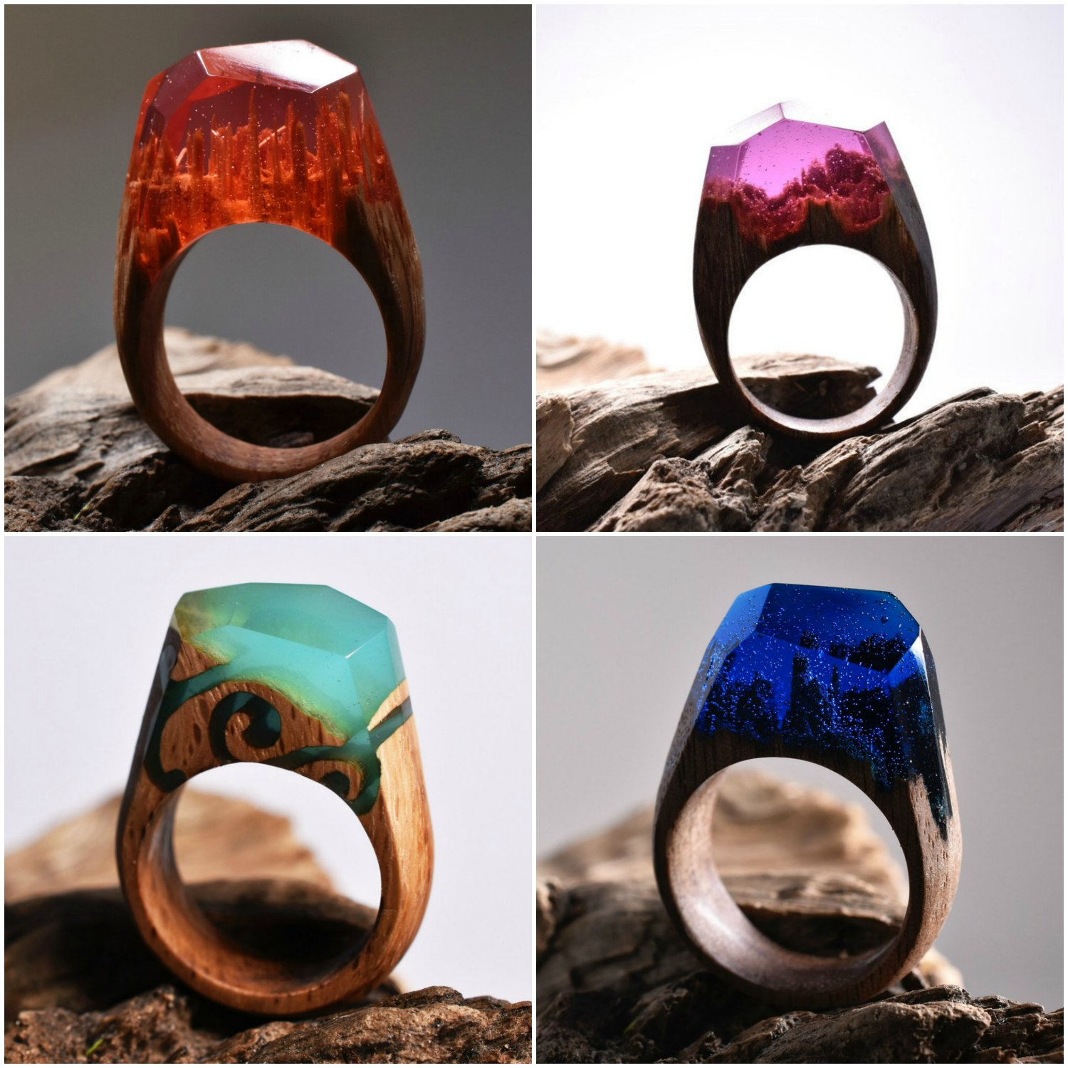 anello-secret-wood7