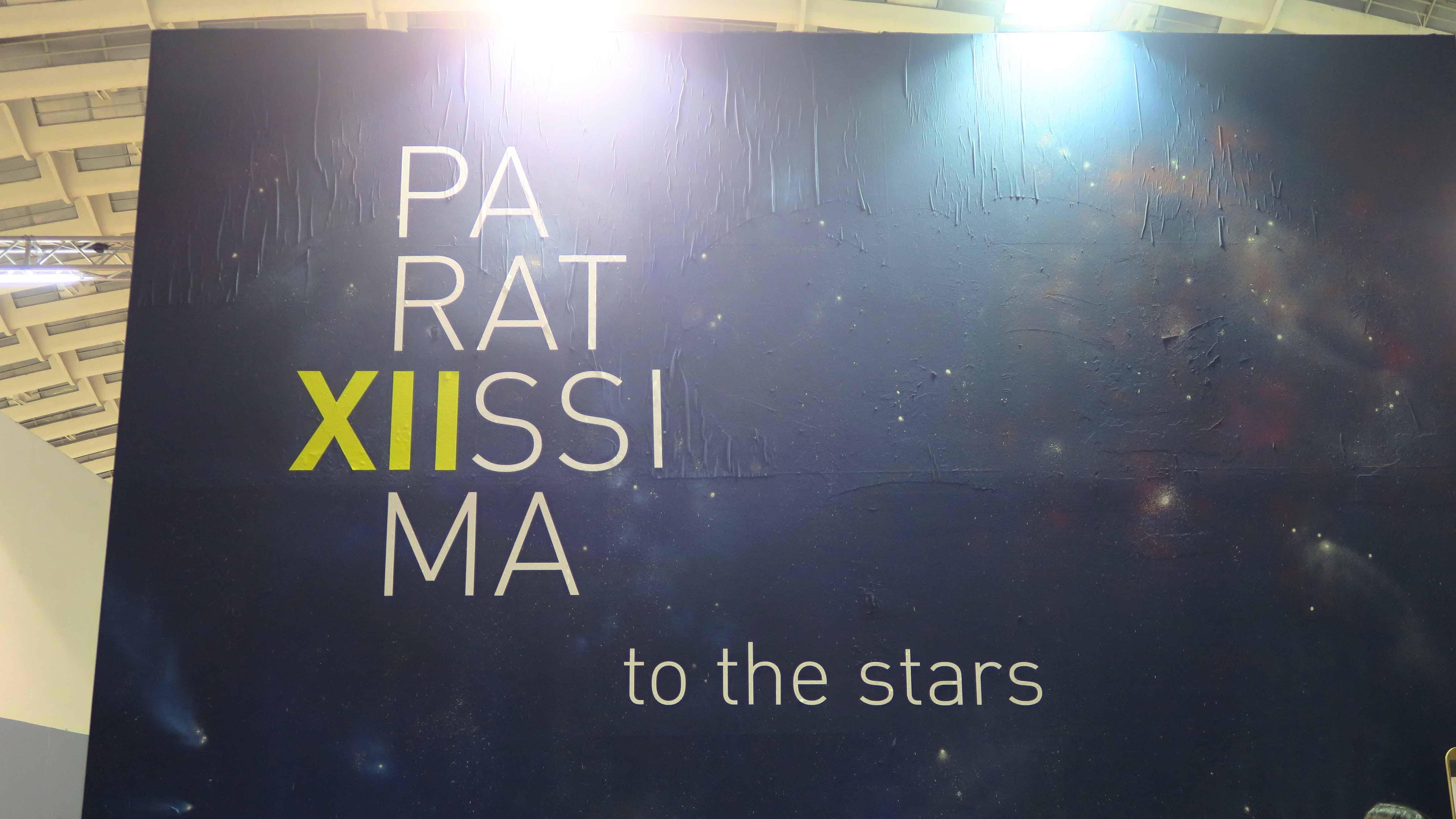 paratissima1