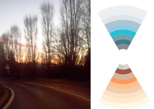 pareti-colore-6