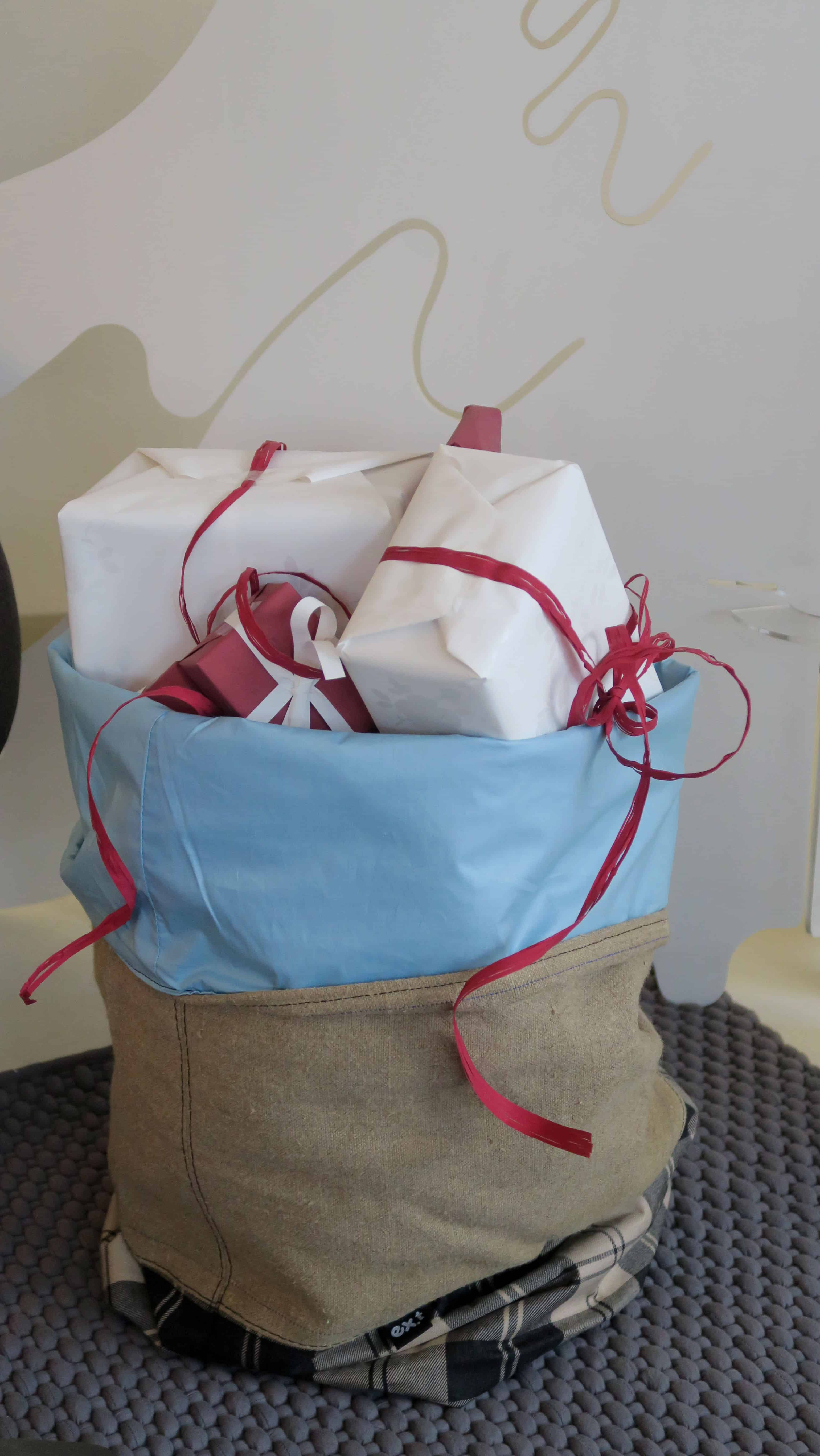 sacco-regali5