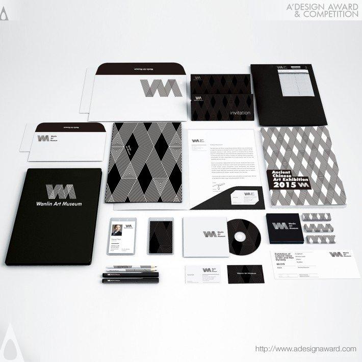 viaggi-design6