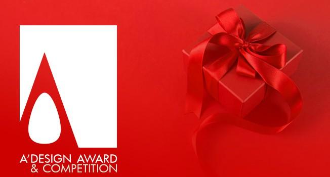 A' Design Award: Amore e design