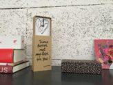 San Valentino: Idee regalo per riempire la casa di amore