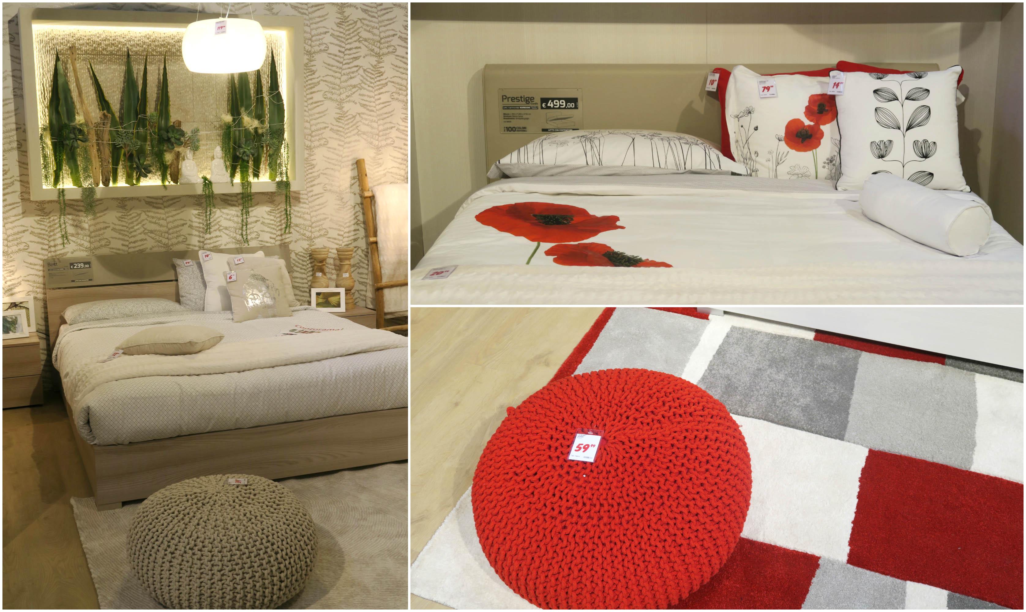 Conforama camere da letto excellent conforama camere da letto with conforama camere da letto - Le migliori camere da letto ...
