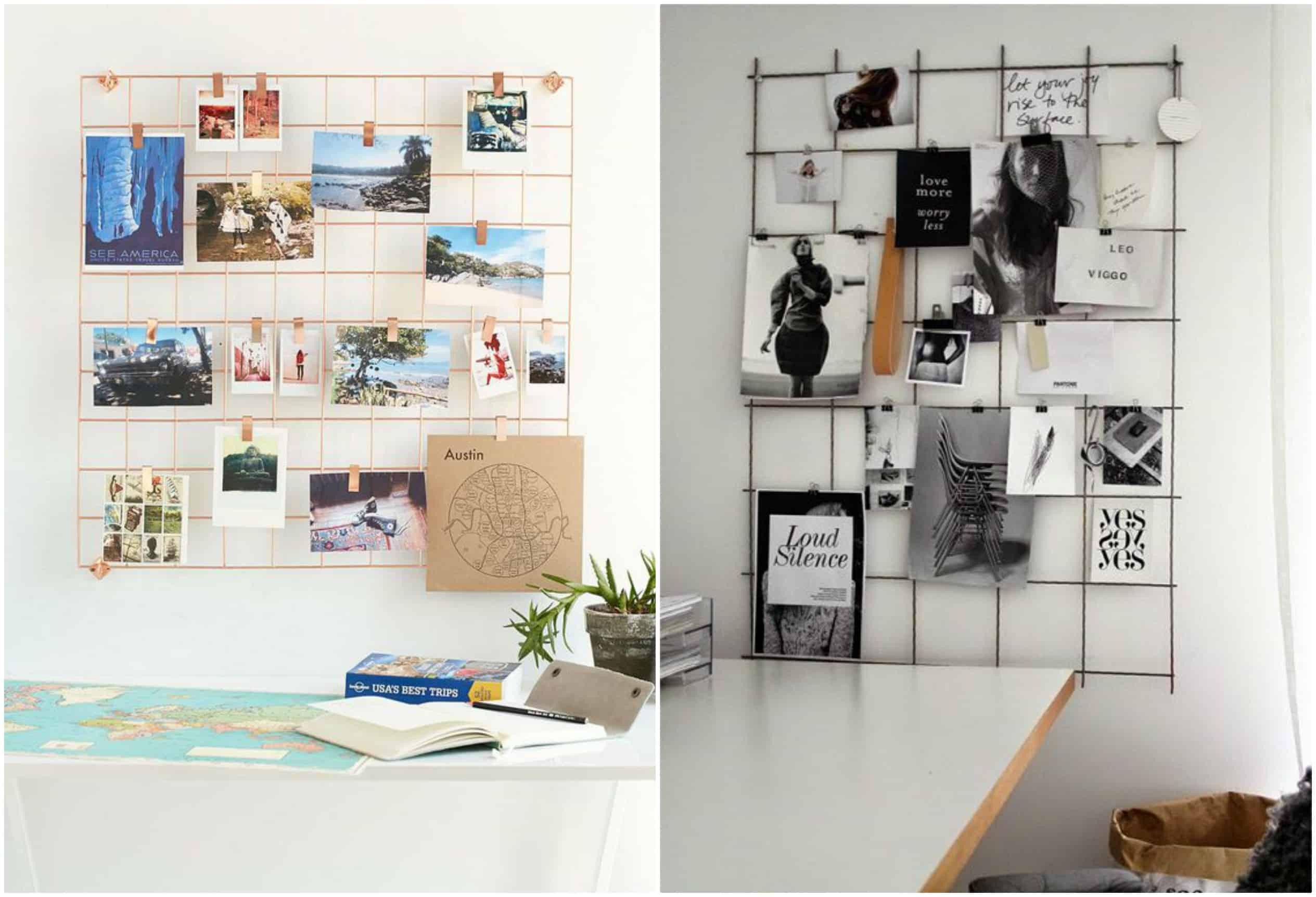 Arredare con le foto qualche idea per la vostra casa arscity for Arredare con le foto