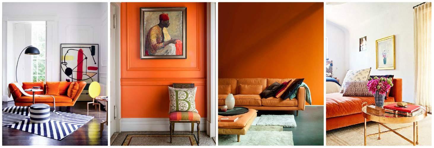 Arredare casa scegliere il colore giusto arscity for Arredare camera ospiti