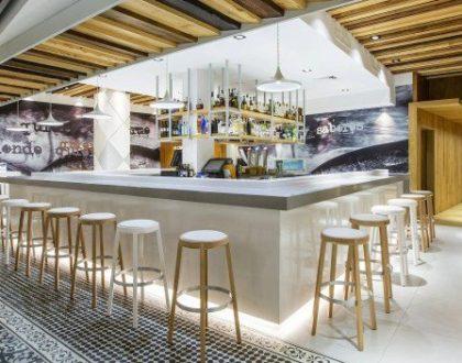 A'Design Award:il design per gli interni