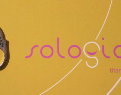 Gioielli Sologioia
