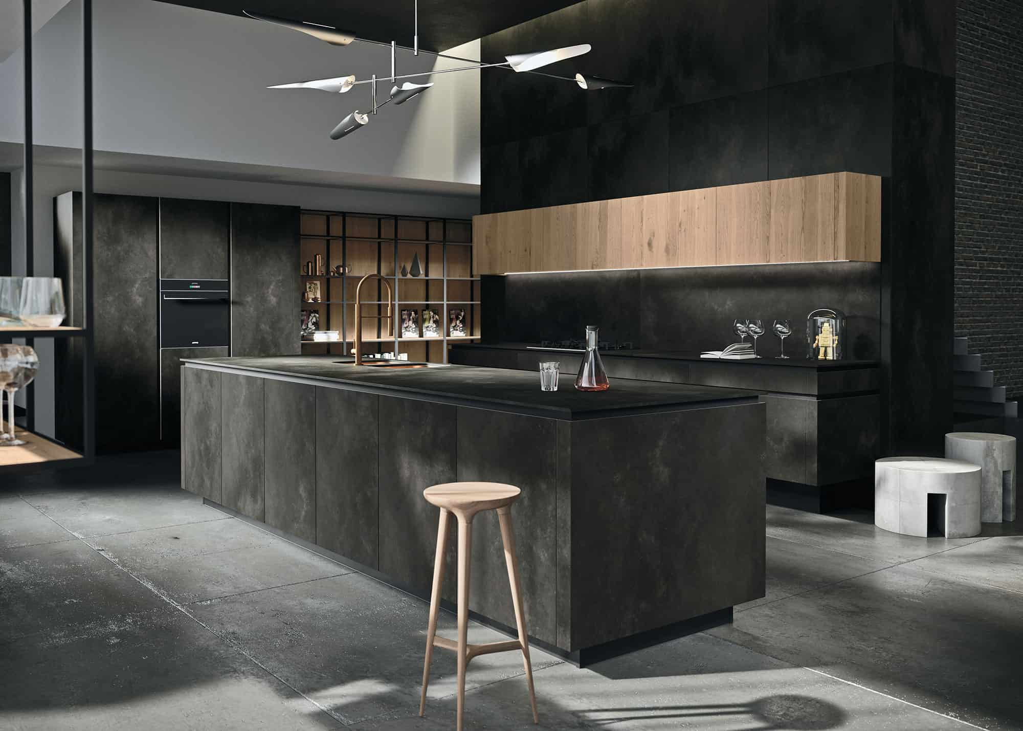 cucine-design-moderne-way-materia-snaidero-arscity4 - ArsCity