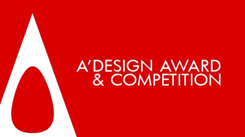 A' Design Award and Competition 2018: i vincitori