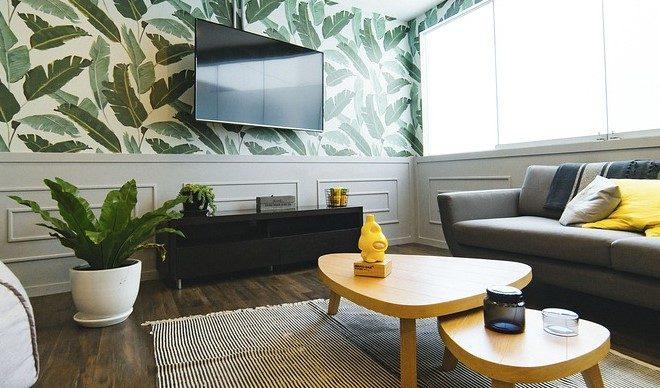 Mobili porta tv: come sceglierli