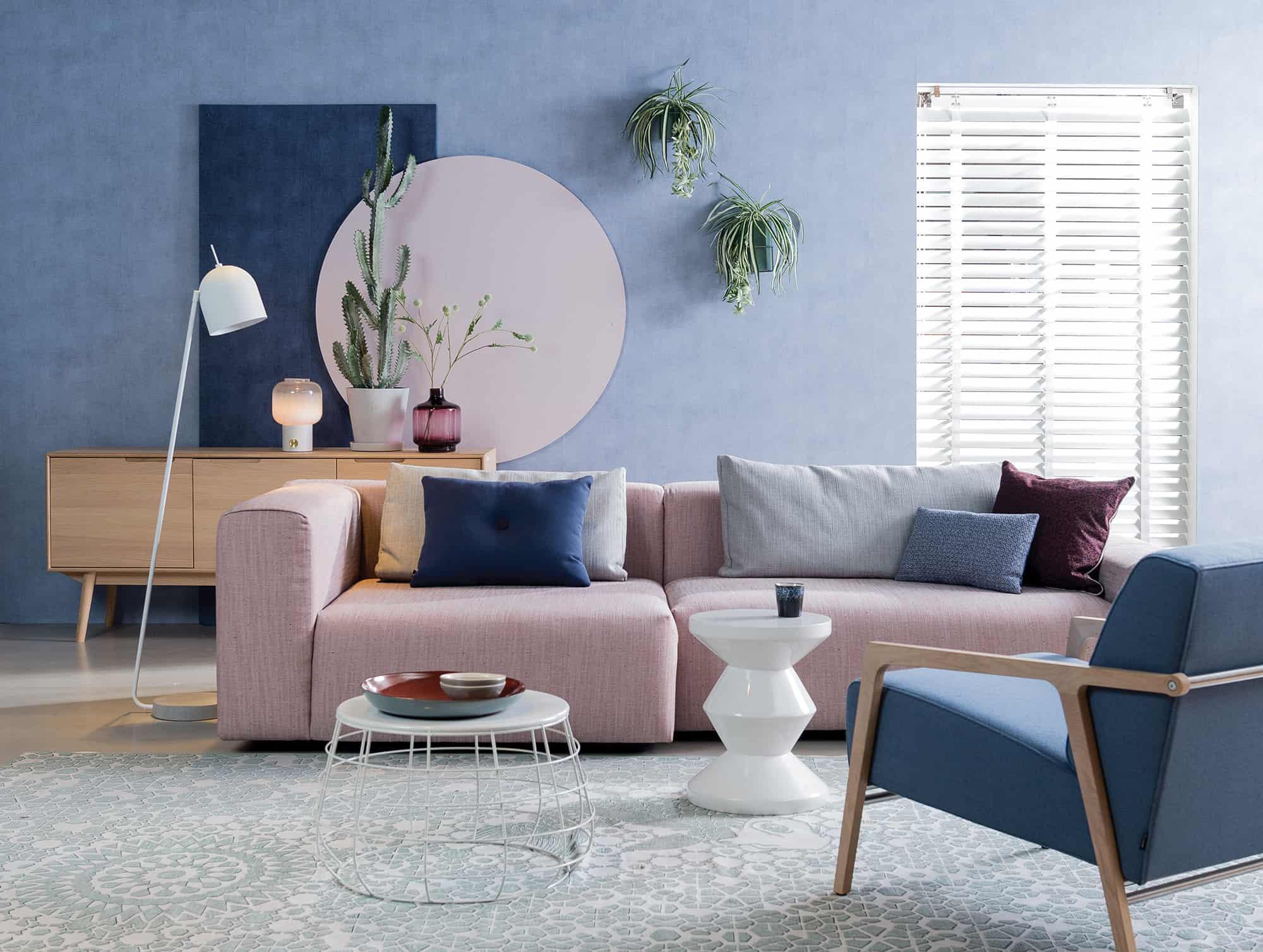 Decorare casa fai da te consigli utili sui prodotti da - Decorare casa fai da te ...