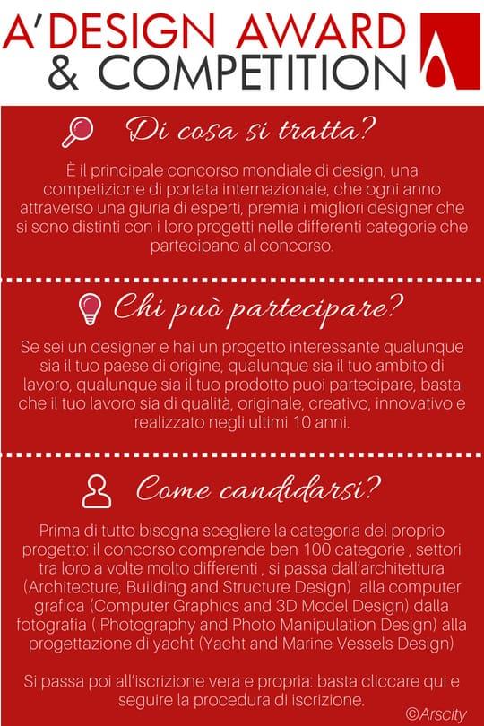 Cancelleria-design-arscity2