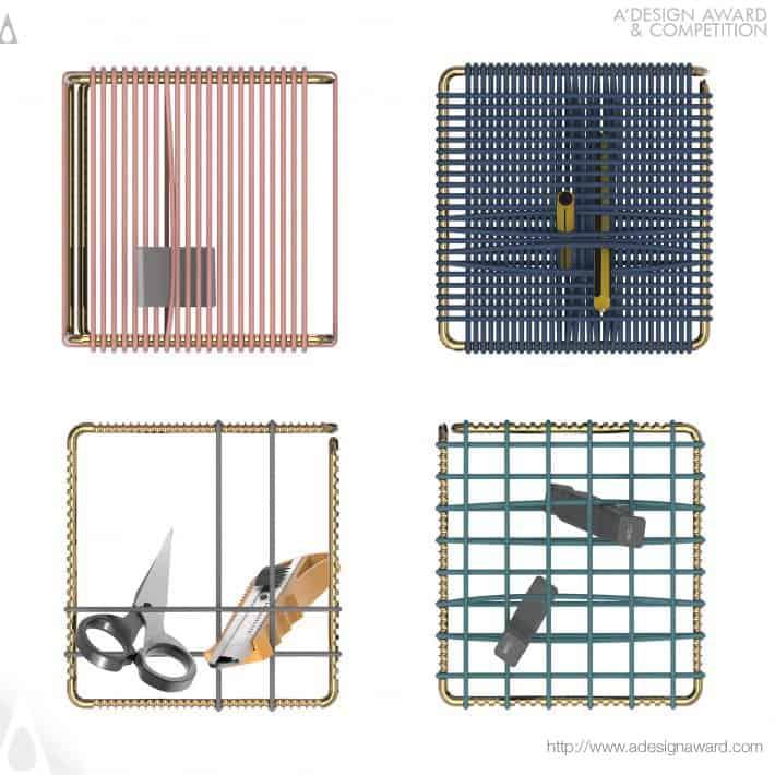 Cancelleria-design-arscity14