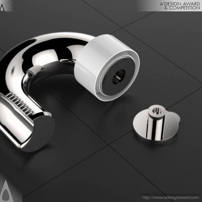 Cancelleria-design-arscity26