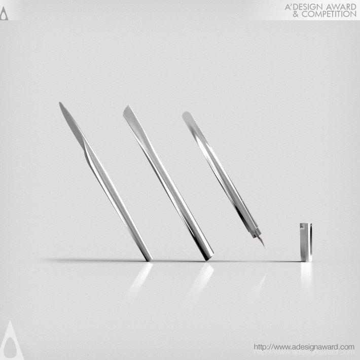 Cancelleria-design-arscity30