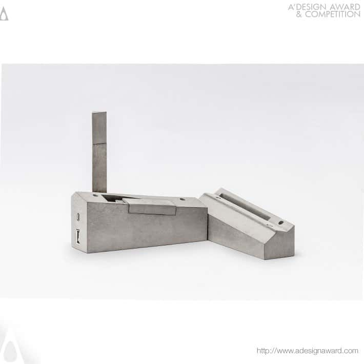 Cancelleria-design-arscity6