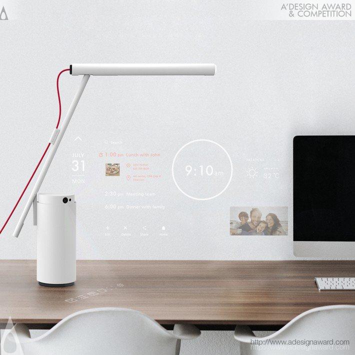 Cancelleria-design-arscity38