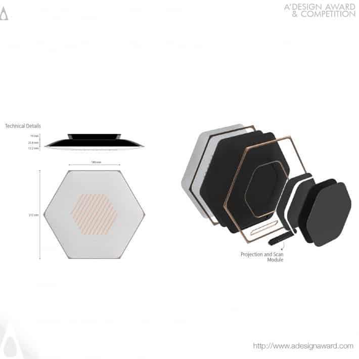 Cancelleria-design-arscity40