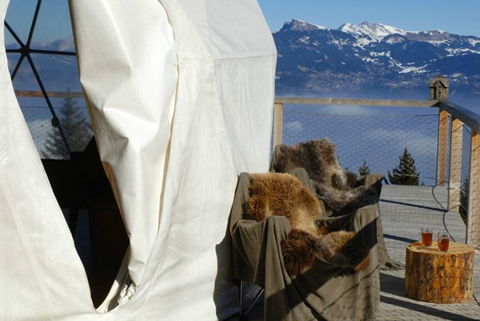 rifugio-montagna-design-arscity10
