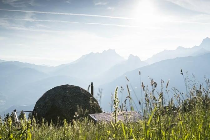 rifugio-montagna-design-arscity16