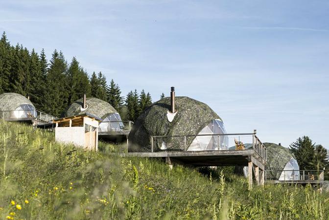 rifugio-montagna-design-arscity3