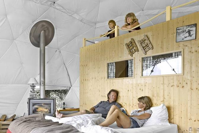 rifugio-montagna-design-arscity7