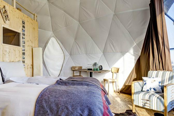 rifugio-montagna-design-arscity9