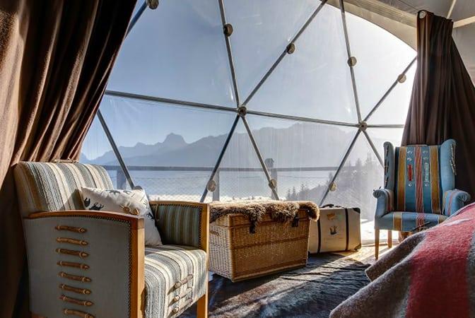 rifugio-montagna-design-arscity11