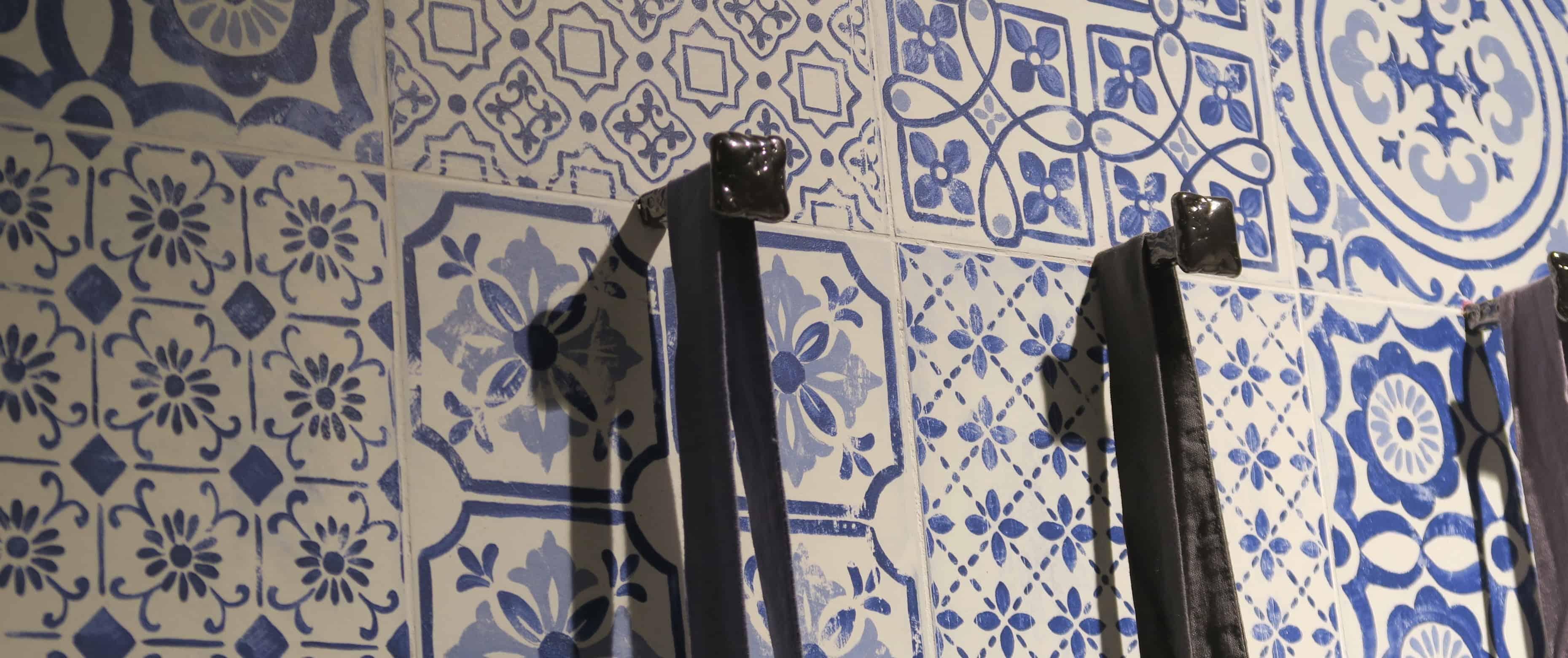 Ceramica Sant Agostino Rivenditori Roma.Cersaie 2018 Le Collezioni Di Ceramica Sant Agostino Arscity