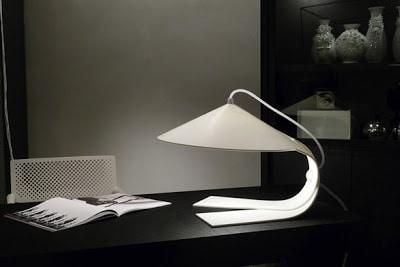 Lampade nuove dal Salone del Mobile di Milano