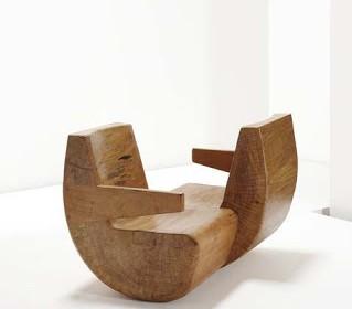 Sedie, divani, panche , sgabelli : tutte le sedute ecologiche