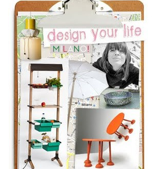 Il sito della settimana:Design your life