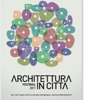 Architettura in città