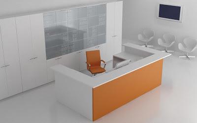 A.A.A Bancone di design