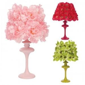 Idee per la Festa della Mamma 2012