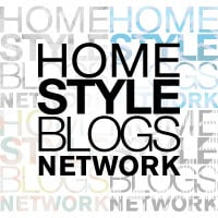 Home Style Blog