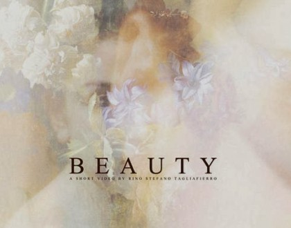 Il video della settimana:Beauty