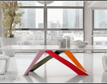 Bonaldo:arredi di design