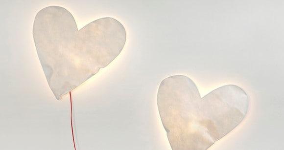 My Wishlist for San Valentine