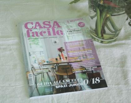Concorso Ikea Blog In: CasaFacile