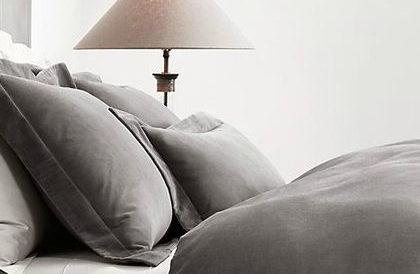 Design Time #16:tessuti per la casa