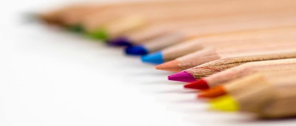 Nuova Carcolor:un aiuto per scegliere i giusti colori