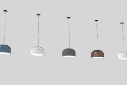 Le innovazioni di Ceramica Flaminia per il Cersaie 2017