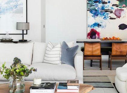 Arredare una casa nuova: come farlo dopo il trasloco?