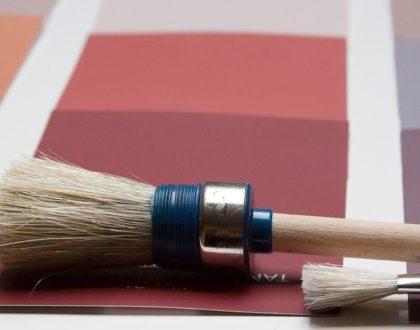Decorare casa fai da te: consigli utili sui prodotti da utilizzare