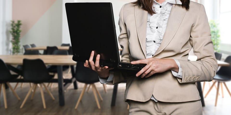 Come scegliere una sala meeting per un evento aziendale